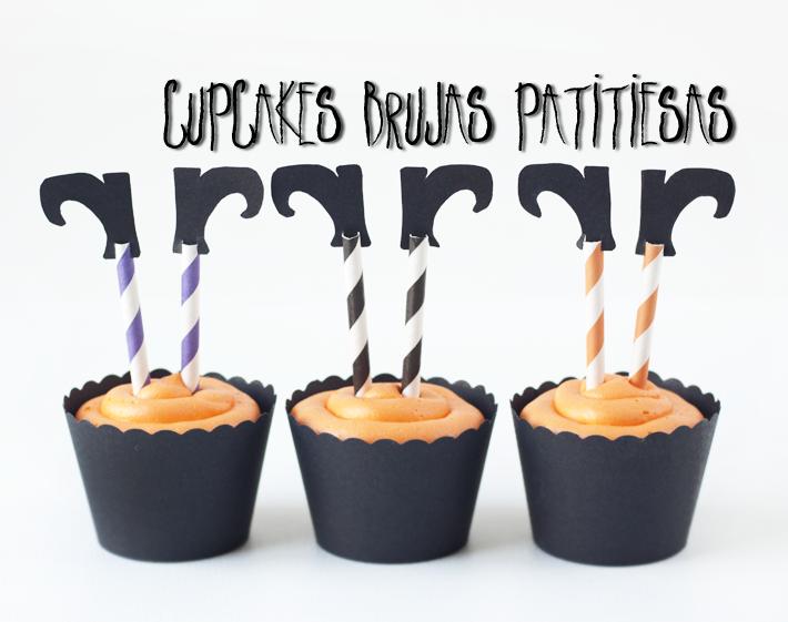 cupcakes-brujas-patitiesas