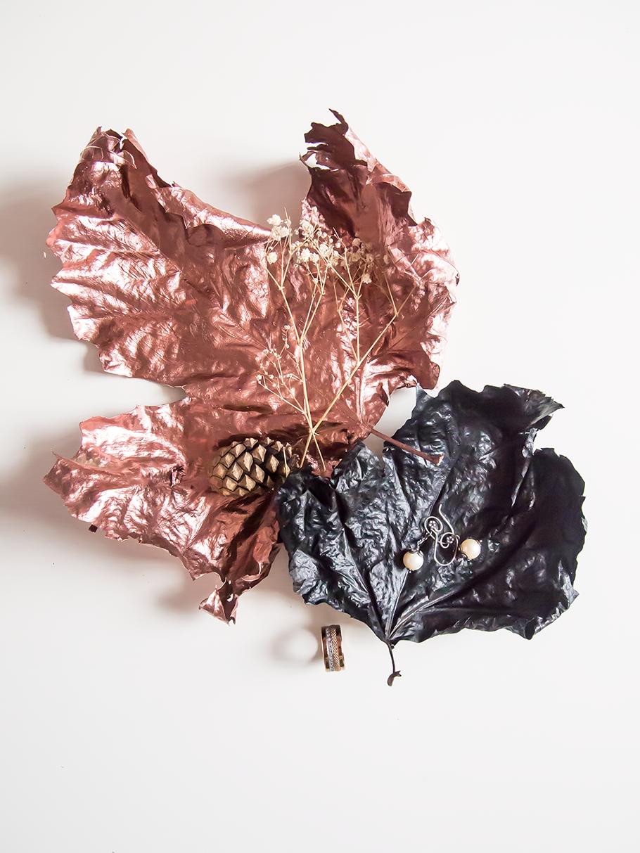 diy-hojas-copper-decorativas