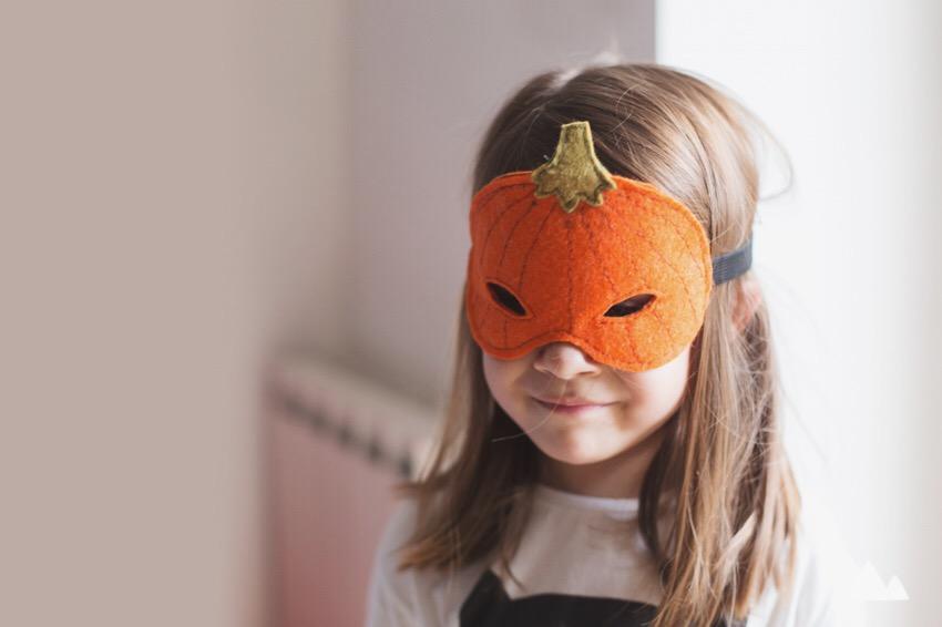 mascara-calabaza-halloween-18
