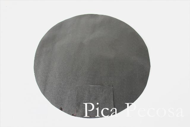 como-hacer-sombrero-bruja-halloween-diy-bolsa-papel-reciclada-paso-5