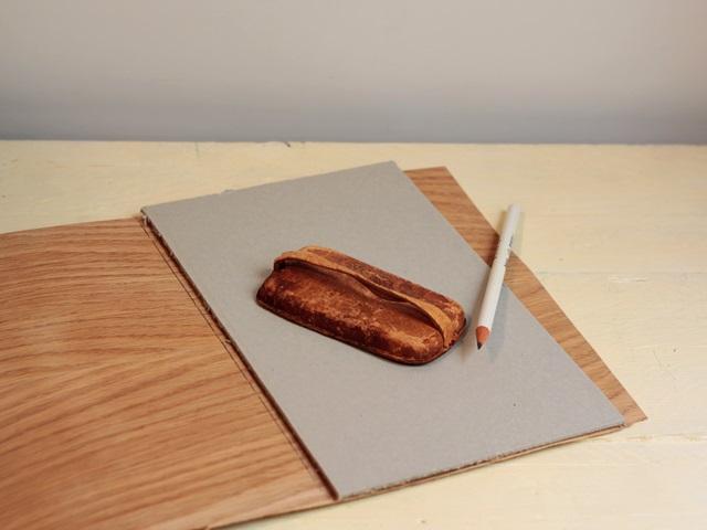 05 recortar chapa de madera a la medida reinventar marcos missoluciones-pangala006-IMG_0188