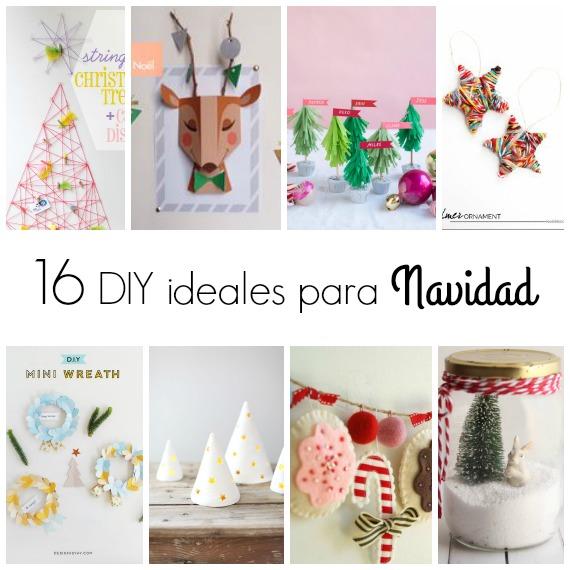 ideas-manualidades-diy-navidad
