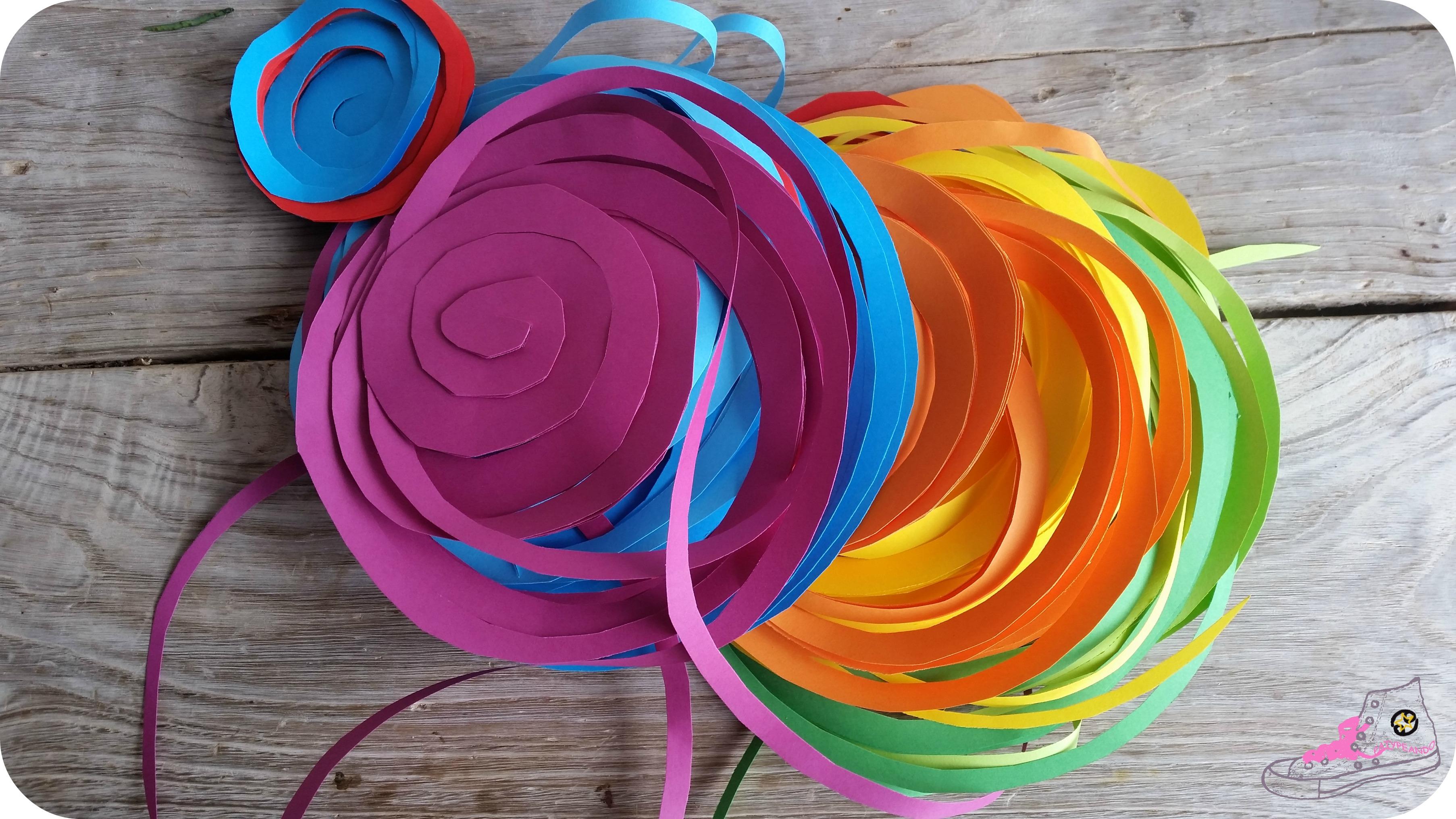 Pinata Casera Para Cumpleanos Handbox Craft Lovers Comunidad Diy - Adornos-para-cumple