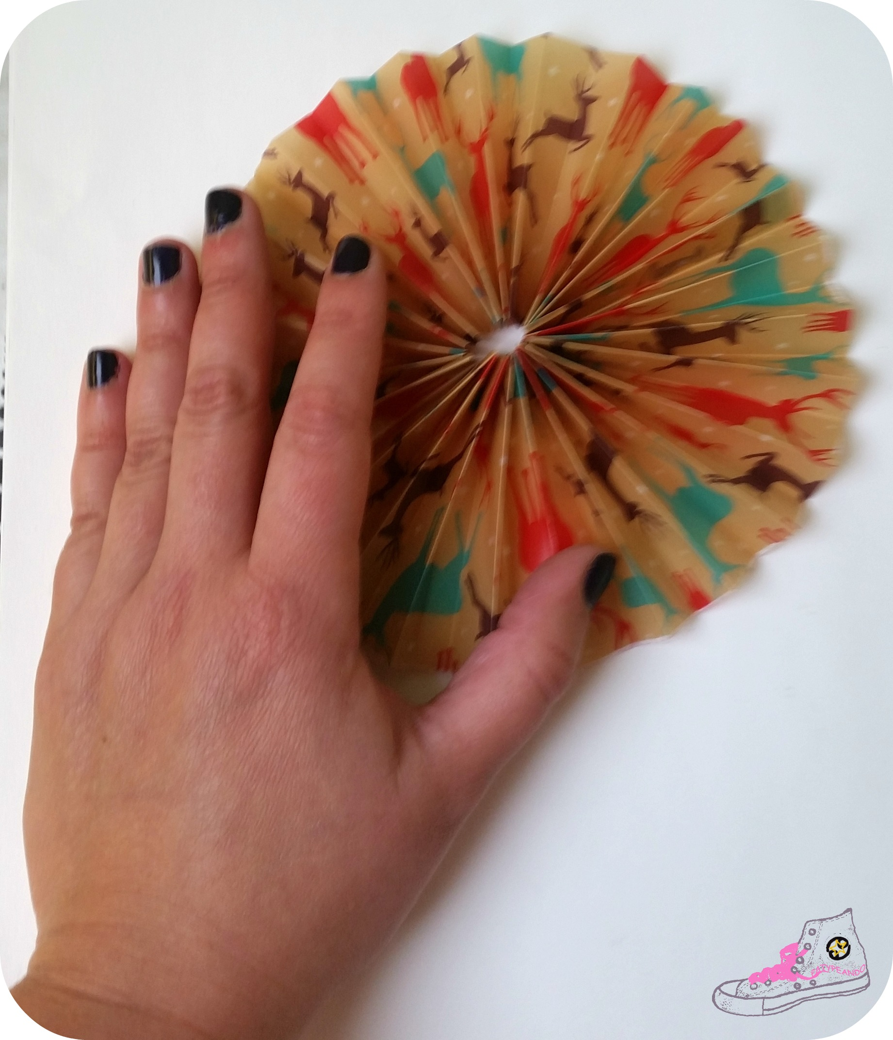 adornos de papel 4
