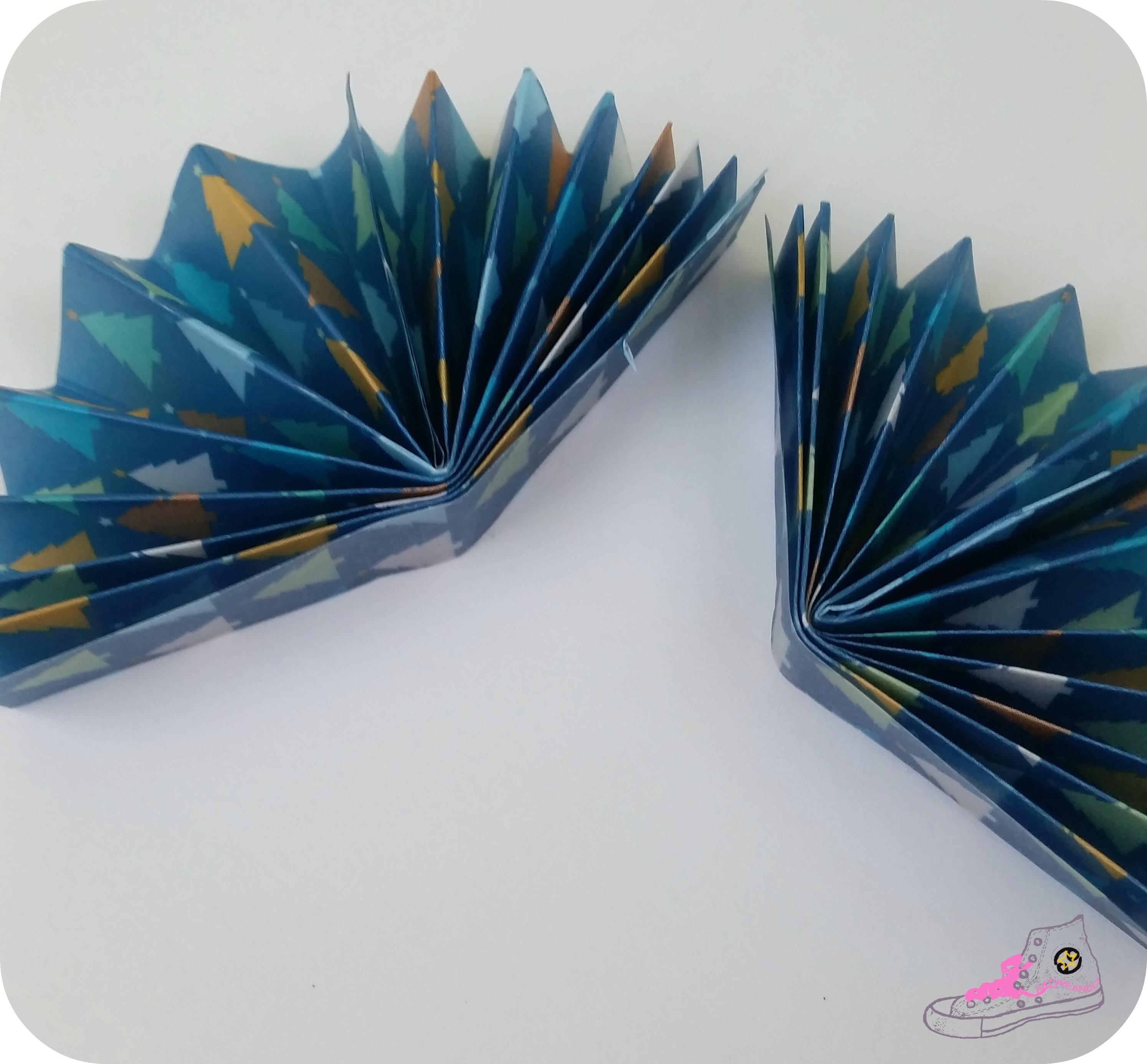 rosetones de papel 2