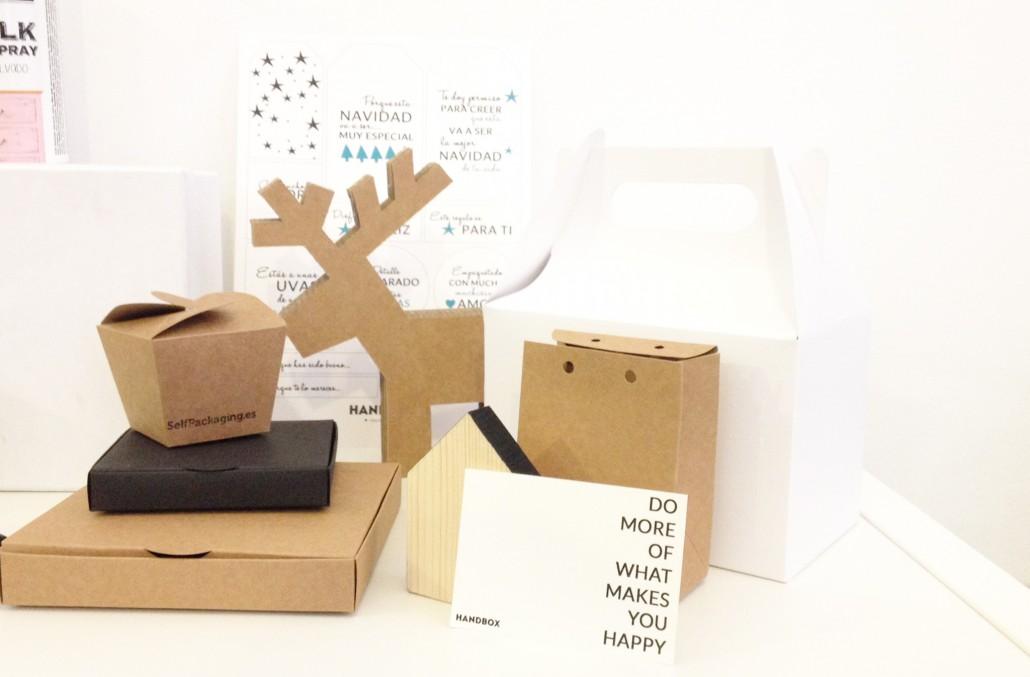 adviento handbox 5