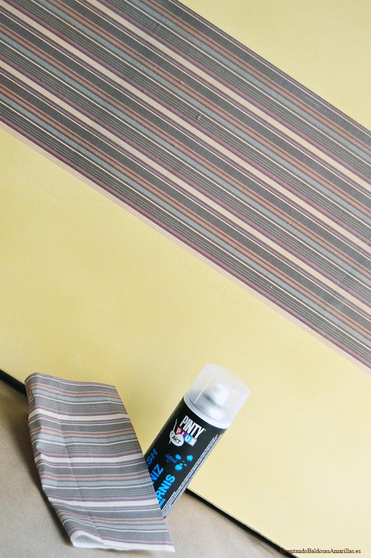barniz spray (FILEminimizer)