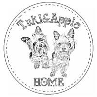 https://www.tukiapplehome.blogspot.com.es/