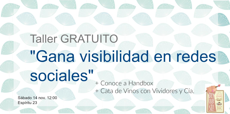 cartel taller gratuito (FILEminimizer)