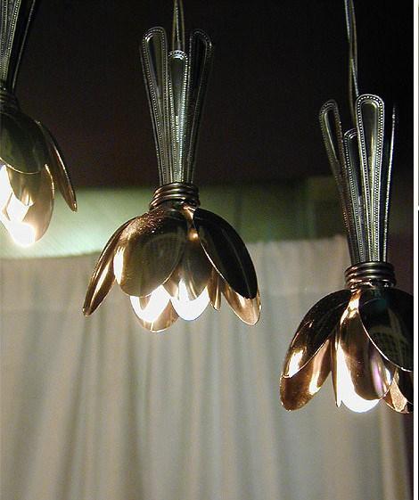 creative-diy-lamps-chandeliers-16 (1)