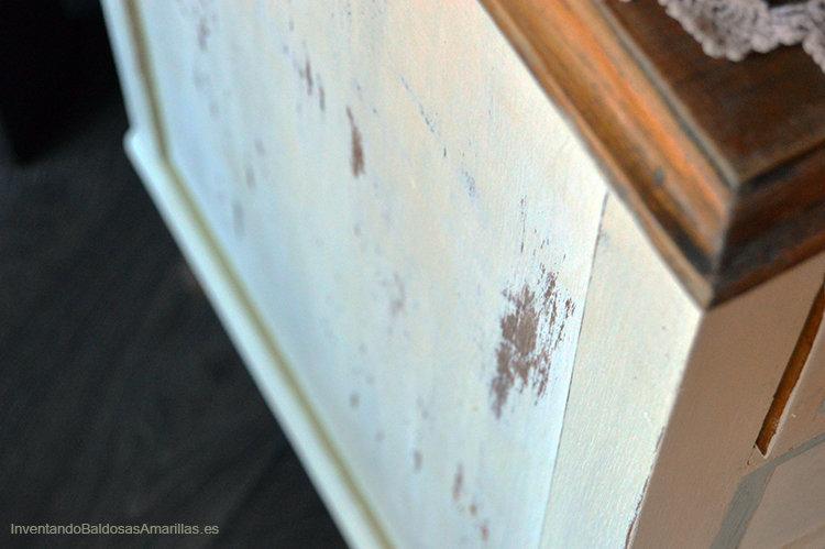 decpados en madera (FILEminimizer)