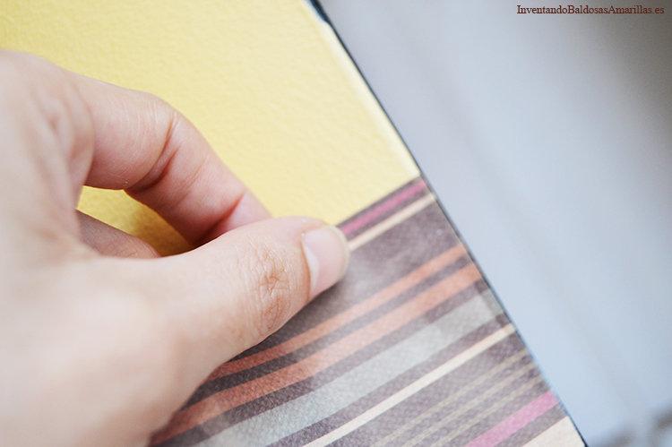 poner papel mache en muebles (FILEminimizer)