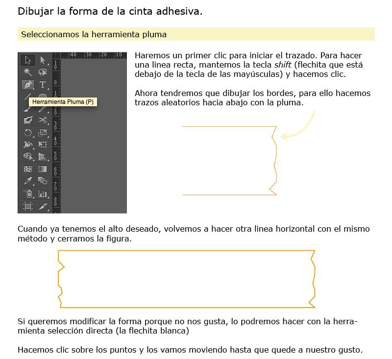 tutorial-illustrator