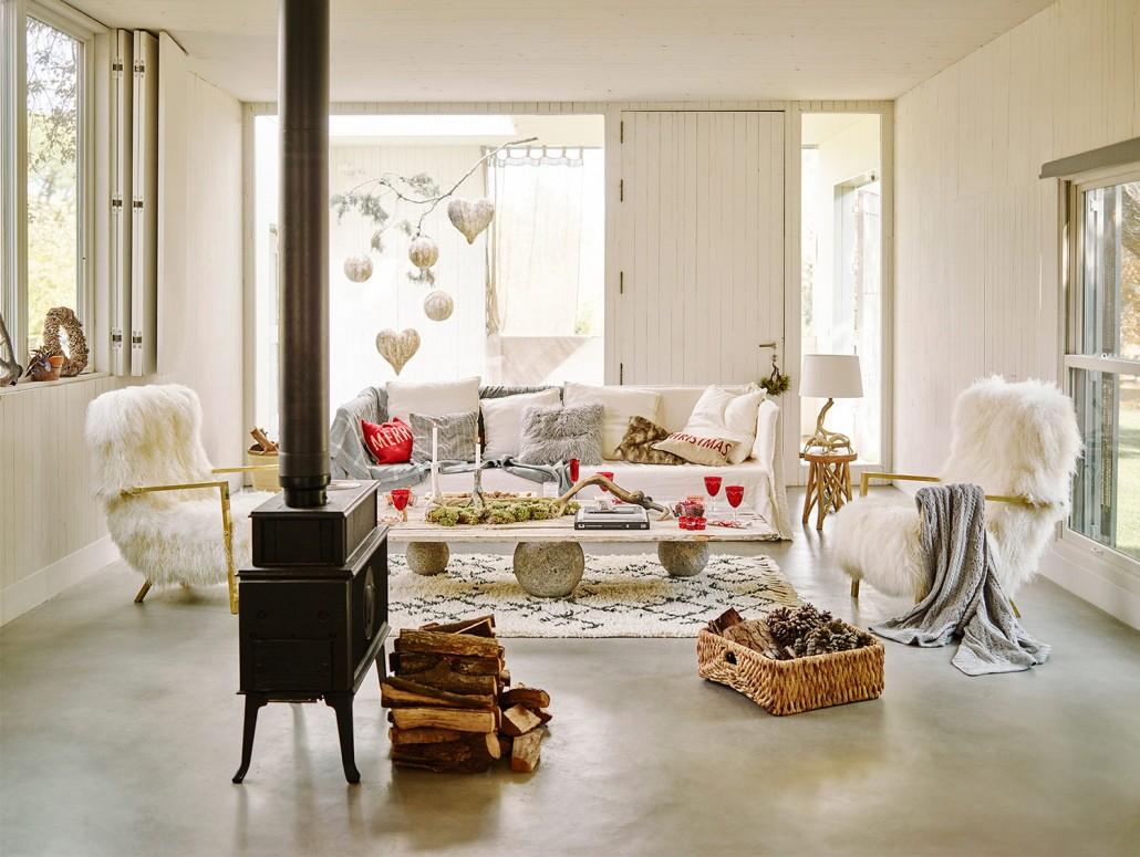 Decoración Navidad: Zara Home 2015 - Handbox Craft Lovers ...