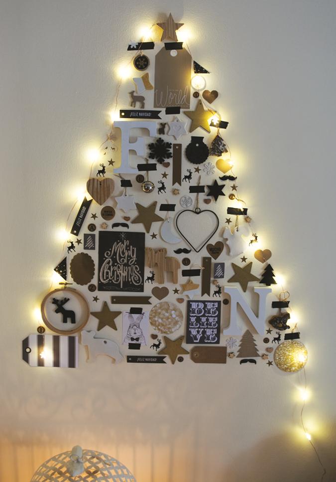 816394e63ebea mi árbol de Navidad - HANDBOX