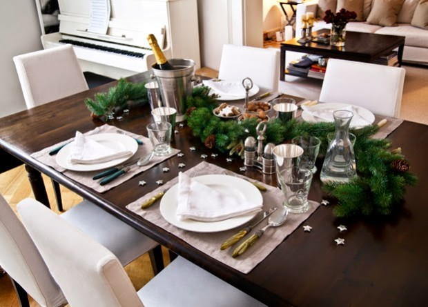 Westwing_Mood_Christmas_Table_FINAL_4