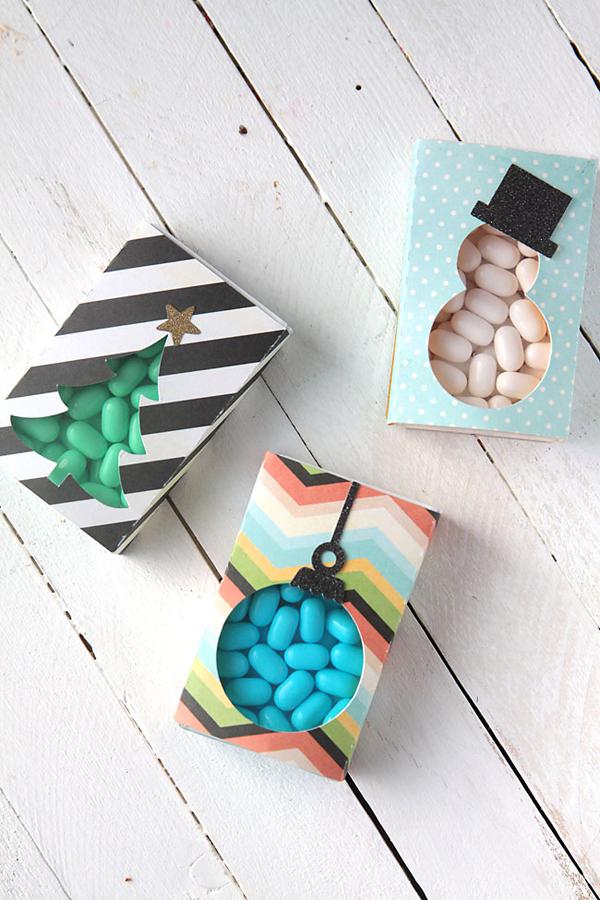 cajas.dulces-diy