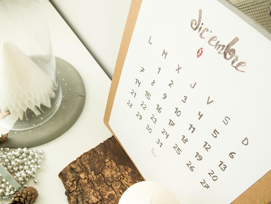 calendario-diciembre-descargable