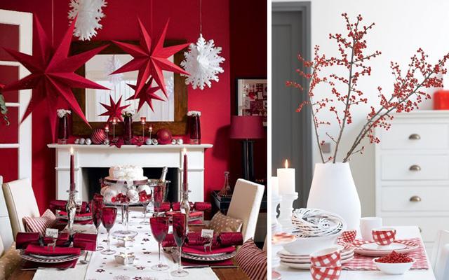 decorar-la-mesa-en-navidad-centros