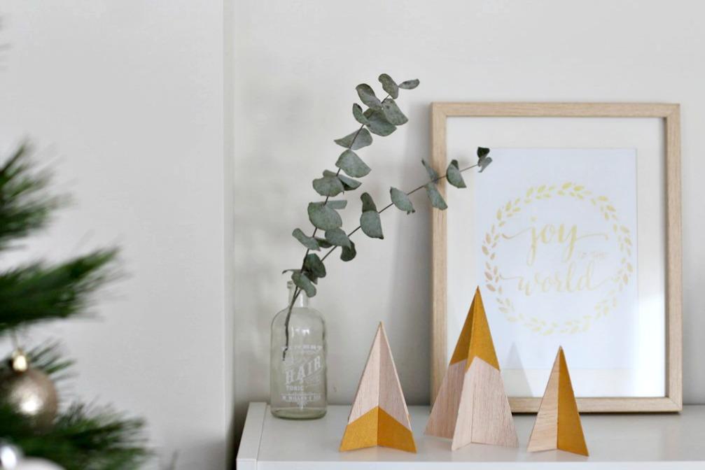 diy decoracion navidad 01