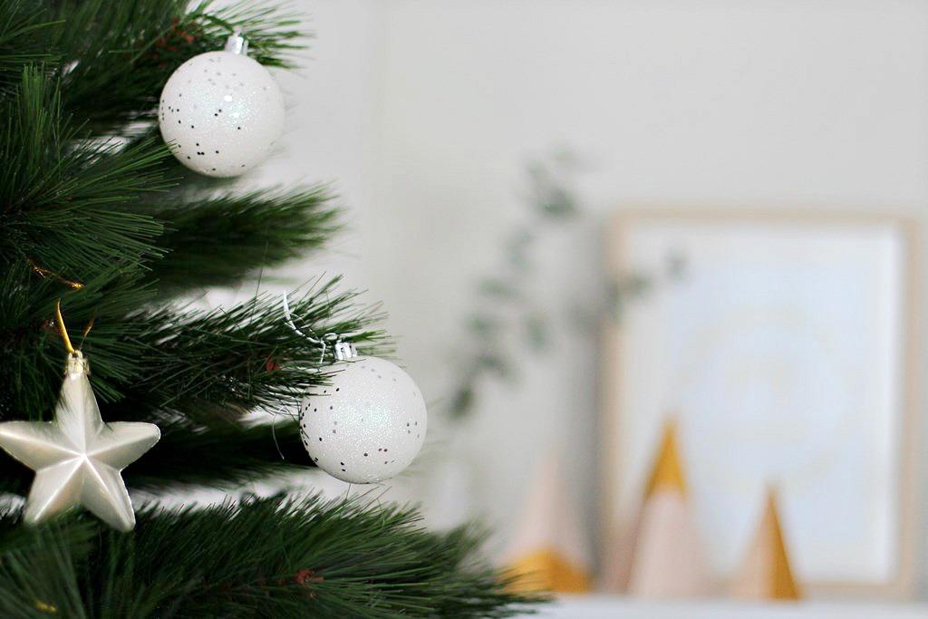 diy decoracion navidad 04