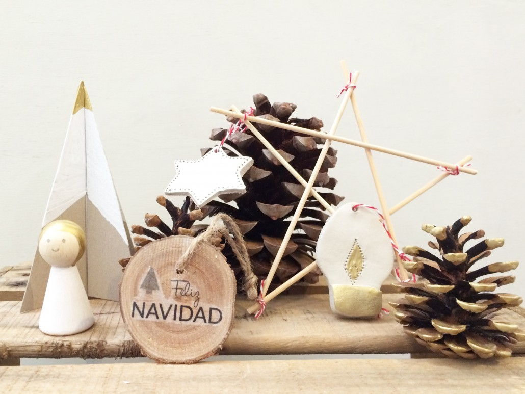 kit-adornos-navidad-4