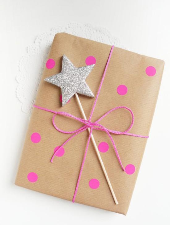 my-paradissi-gift-wrapping-ideas-by-ghirlarda-di-popcorn-01
