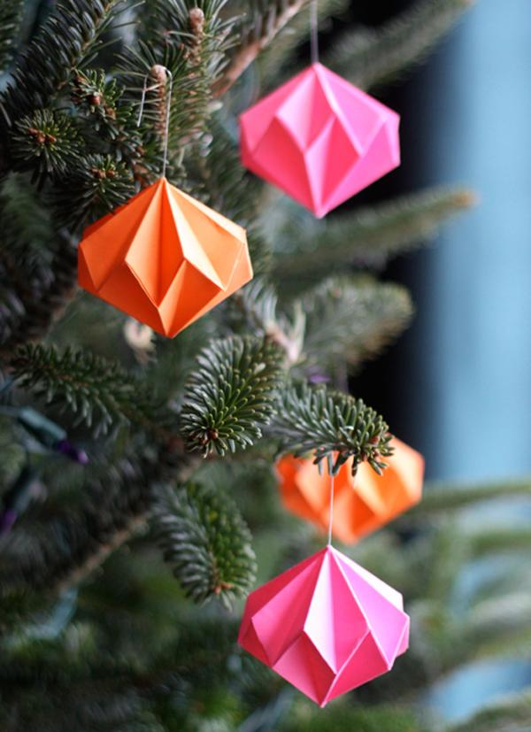 ornamento-origami-navidad-diy