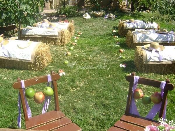 ideas-boda-campo2_c845