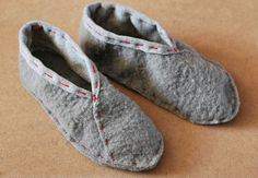 https://ragstocouture.com/easy-to-make-slippers-diy-tutorial/