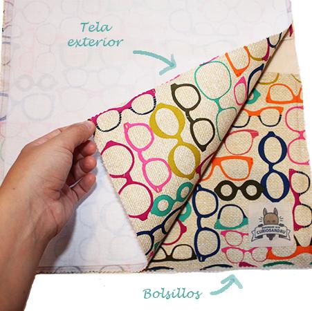 DIY bolsa viaje 6 copia