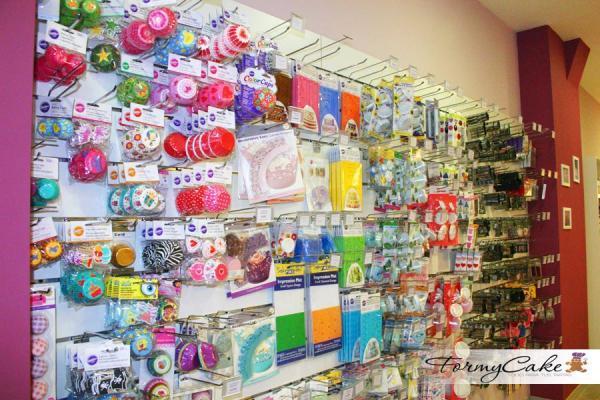 FFor-My-Cake-tienda-valencia-reposteria-creativa