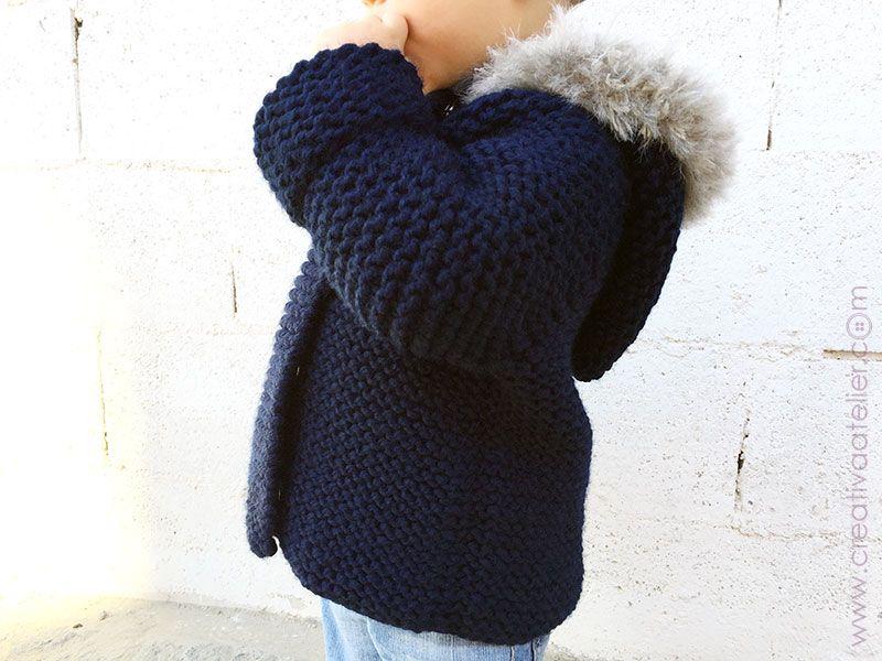 abrigo-de-punto-16