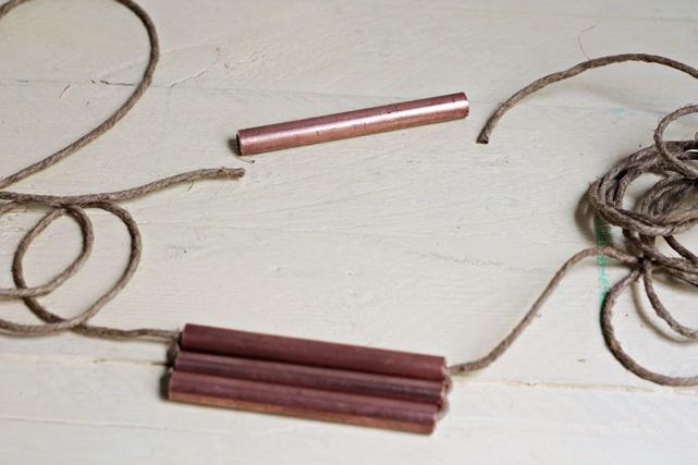 base multiusos de tuberia de cobre011-IMG_0014