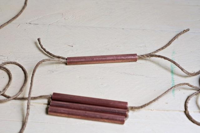 base multiusos de tuberia de cobre012-IMG_0015