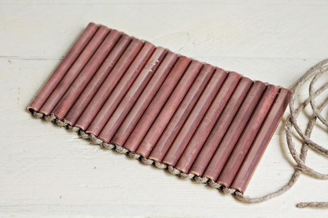 base multiusos de tuberia de cobre013-IMG_0016