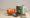 Diy: base multiusos de tubería de cobre