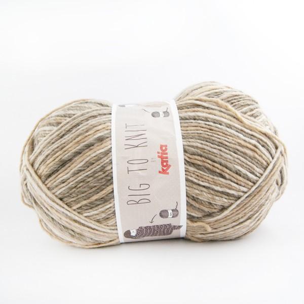 big-to-knit-katia