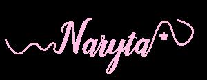 firma NAryta