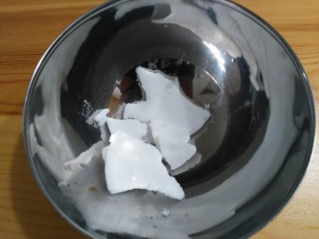 manteca-de-coco-receta-casera
