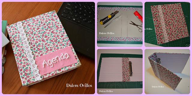 https://dulcesovillos.blogspot.com.es/2015/08/agenda-forrada-de-tela-ring-binder-with.html