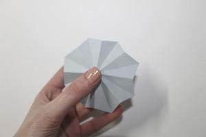 origami12