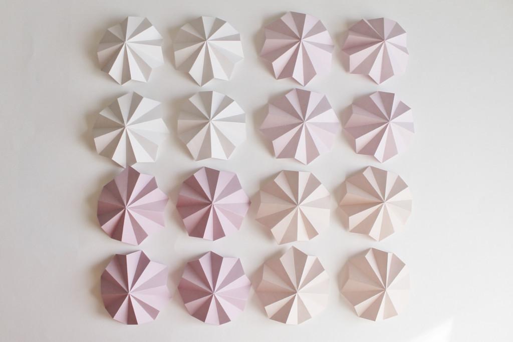 origami24