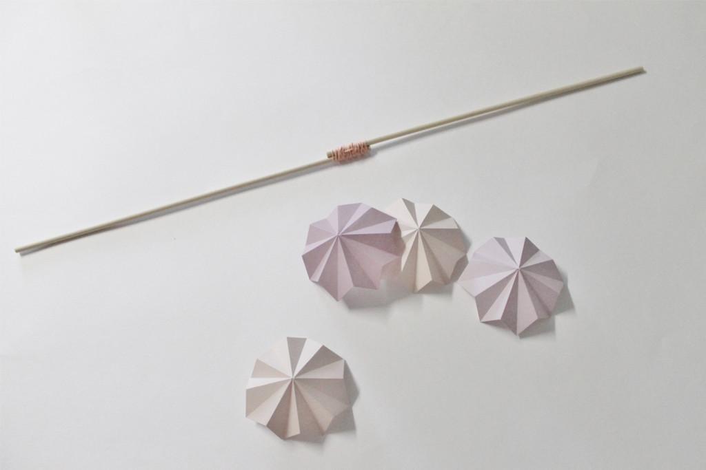 origami26