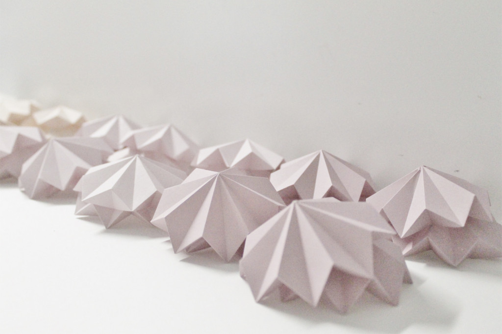 origami27