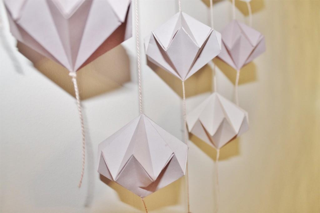 origami29