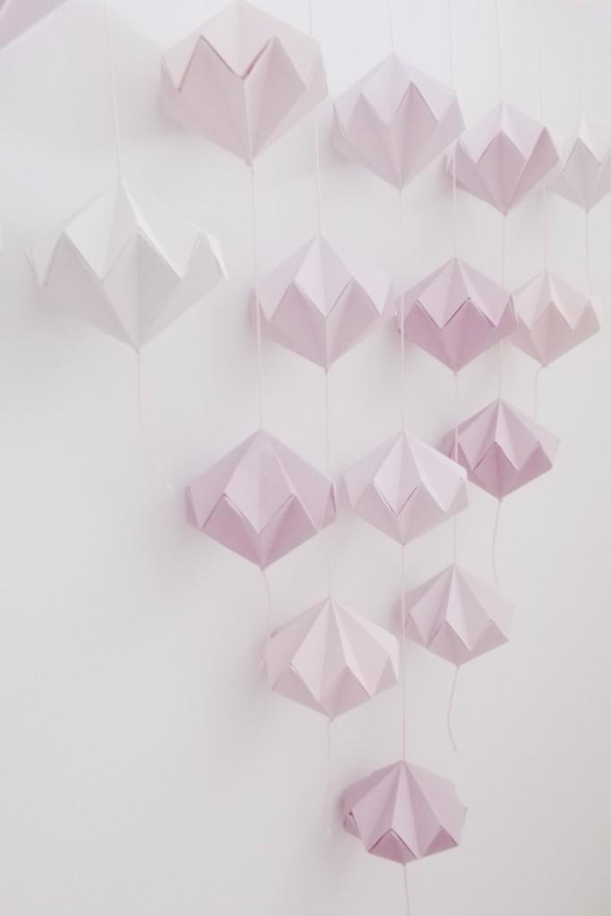 origami31
