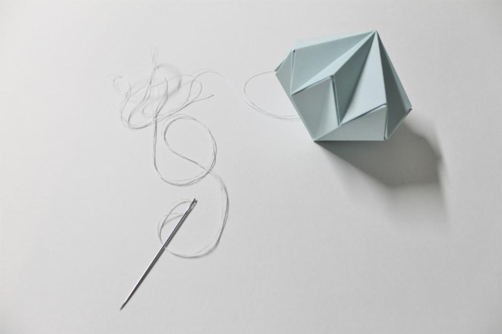 origami32