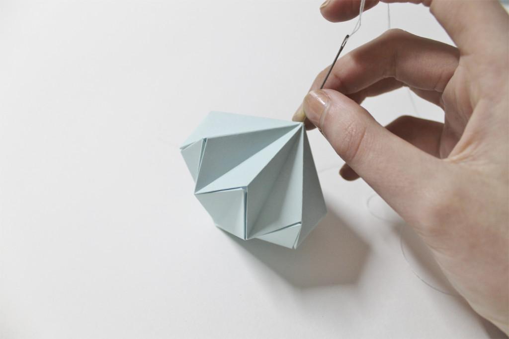 origami33