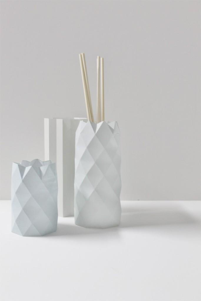 origami34